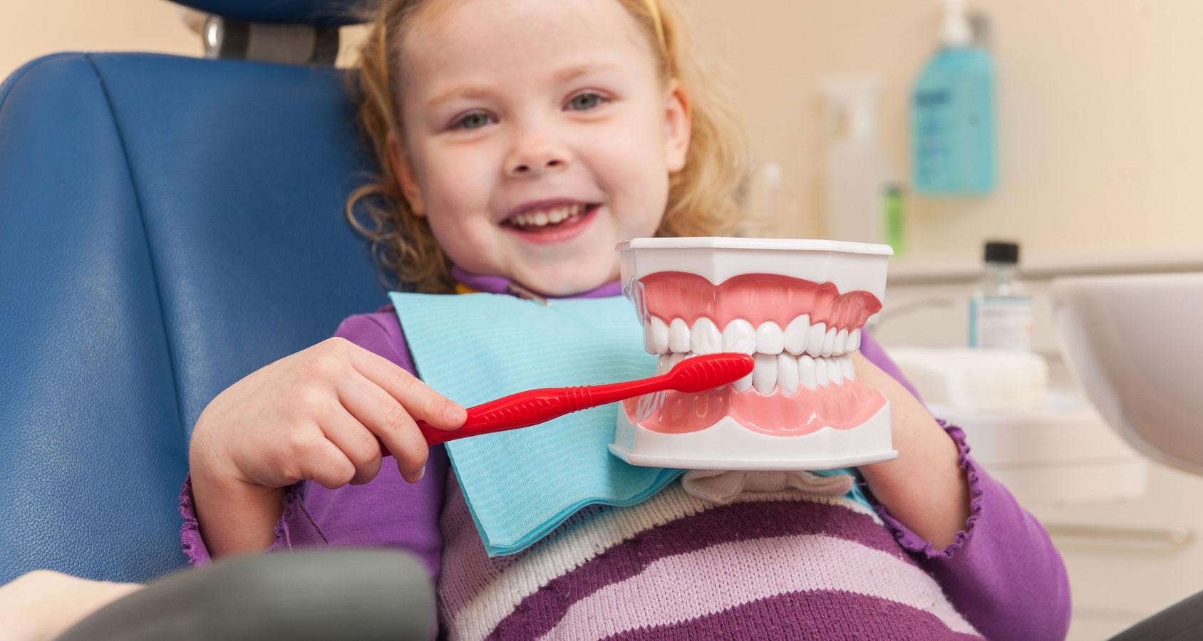 Slider 3 Tandenborstel